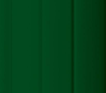 Fenyő-zöld