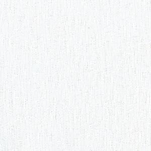 Isabela BO 70001